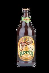 Colorado Cerveja Appia