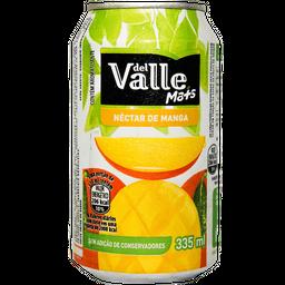 Del Valle Manga 335ml