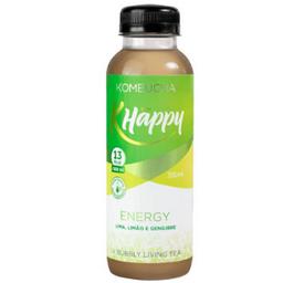 Khappy Energy