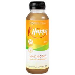 Khappy Harmony