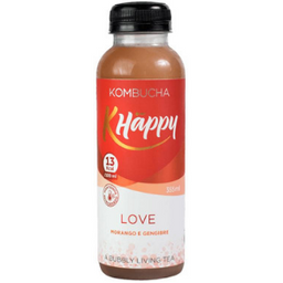 Khappy Love