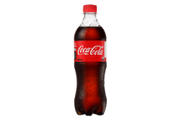 Coca-Cola Original 500ml