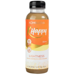 Khappy Lightness