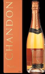 Vinho Champagne Chandon Passion 750 mL