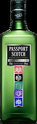 Destiado Whisky Passaport 670 mL