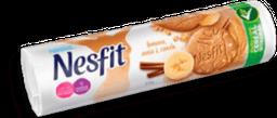 Biscoito Nesfit Banana Aveia E Canela 200 g