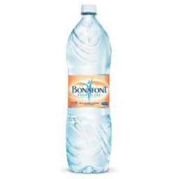 Água Bonafont Sem Gás 500 mL