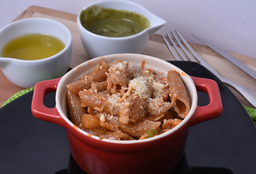 Penne Sow