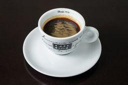 Café Expresso Duplo  100ml