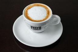 Café com Leite  100ml