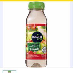 Suco Natural One - Maçã da Fazenda - 300ml