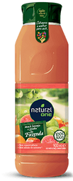 Suco Natural One - Goiaba da Fazenda - 300ml