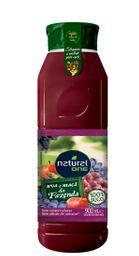 Suco Natural One - Uva da Fazenda - 300ml