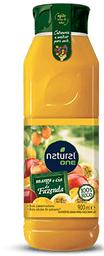 Suco Natural One - Maracujá da Fazenda - 300ml
