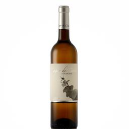 Vinho Lagar de Costa Albariño 750 mL
