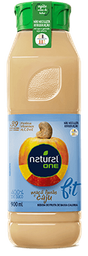 Suco Natural One Caju