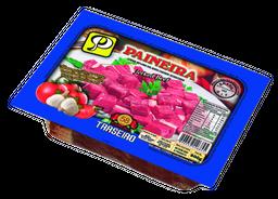 Carne Seca Jerked Beef Traseiro Paineira 500 g