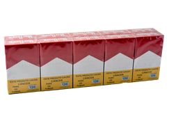 Cigarro Marlboro Red Box 10 Unid