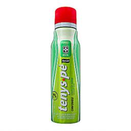 Desodorante Tenys Pé Baruel JS Canforado 92g