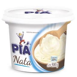 Nata Pia Pote 300 g