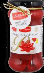 Pimentão Ao Forno La Pastina 290 g