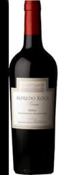 Vinho Alfredo Roca Malbec 750 mL