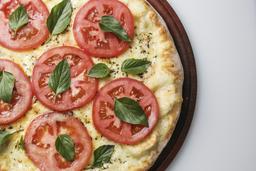 Pizza 30cm Margherita