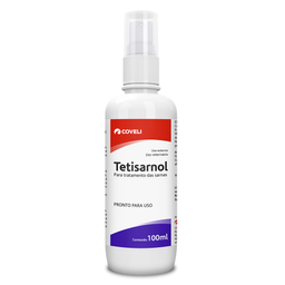 Tetisarnol Coveli Spray Aerosol 100ml (100ml)