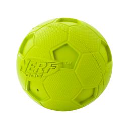 Bola de Futebol Americano Nerf Squeak (Tamanho M)
