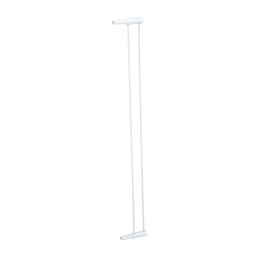 Extensor para Grade de Porta Kiddo Branco (5cm)