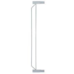 Extensor Tubline para Grade de Porta (10cm)