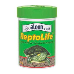 Alimento Alcon para Répteis Reptolife (30g)
