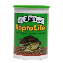 Alimento Alcon para Répteis Reptolife (75g)