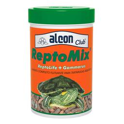Alimento Alcon para Répteis Reptomix (60g)