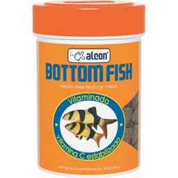 Alimento Alcon Bottom Fish (50g)