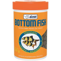 Alimento Alcon Bottom Fish (150g)