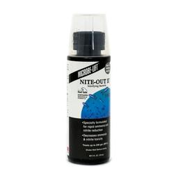 Condicionador de Água Microbe - Lift para Aquários Nite - Out II