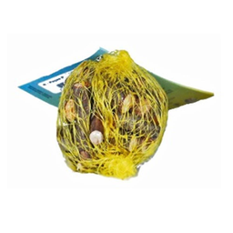 Peças Toy For Bird para Roedores (Tamanho 2)