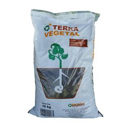 Terra Vegetal Biomix (10kg)