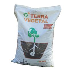 Terra Vegetal Biomix (2kg)