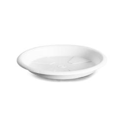 Prato FG Import PC Branco (Circ 16cm)