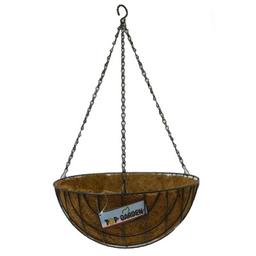 Vaso Coco Top Garden (35cm)