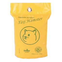 Pó Higiênico Easy Pet para Roedores Hamster - 200g
