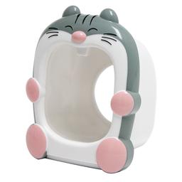 Brinquedo Ipet Toca Cara de Hamster