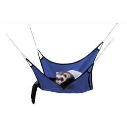 Acessório Para Gaiola Ferplast Rede Para Ferrets