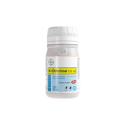 K-othrine Ce 25 Bayer
