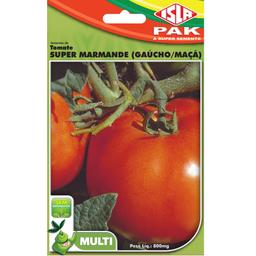 Semente Isla Multi Tomate Gaúcho
