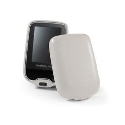 Freeststyle Libre Sensor Glicose