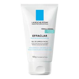 La Roche-Posay EFFACLAR EAU MICELLAIRE 200ML
