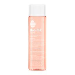 Óleo Multifuncional Bio-Oil 200 mL